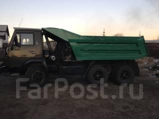 Продажа автомобилей в Улан-Удэ, новые и - Drom ru