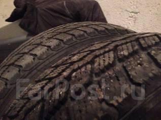 Roadstone. 175/70/14, ������, ����� 50%, 2009 ���, 2 ��