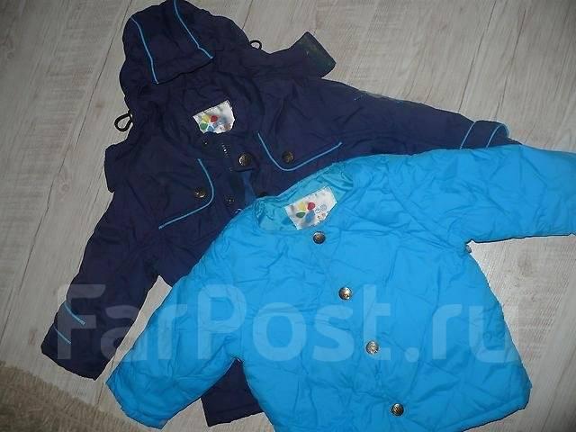 Детская одежда зима осень 2015 доставка