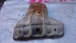 Защита выпускного коллектора. Honda: CR-V, Domani, Orthia, Integra, Ballade, S-MX Двигатели: B20B, B18B1, B18B4