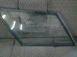 Стекло боковое. Toyota Corona Toyota Corona Wagon, 170
