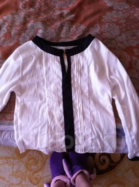 Купить кружевную блузку доставка