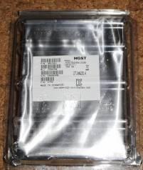 Жесткие диски 3,5 дюйма. 320 Гб, интерфейс SAS