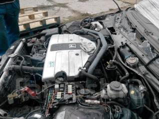 ������ ������. Honda Legend