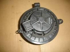 Мотор печки. Suzuki SX4, YA41S