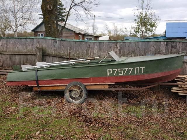 весла для лодки казанка в москве