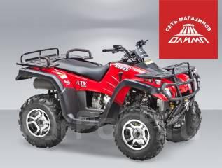 Stels ATV 300B. ��������, ���� ���, ��� �������