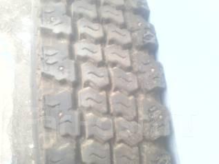 Bridgestone. 7.00 R16LT10PR-113/111M, ������, ����� 10%, 2013 ���, 6 ��