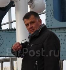 Руководитель отдела персонала. Руководитель АХО, Руководитель отдела, от 40 000 руб. в месяц