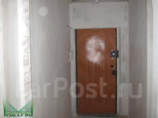 2-комнатная, улица Кирова 68. агентство, 45 кв.м. Интерьер