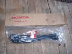Тяга стабилизатора поперечной устойчивости. Honda: Civic Ferio, Civic, Integra SJ, Domani, Ballade Двигатели: D16B1, P6DD6, B16A6, D15Y1, B16A2, MF616...