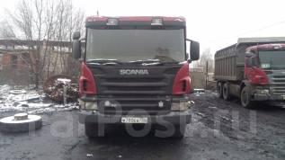 Scania. �������� P380, 11 000 ���. ��., 34 998 ��.