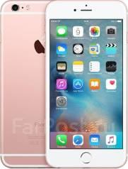 Apple iPhone 6s Plus 64Gb. ��������. �����