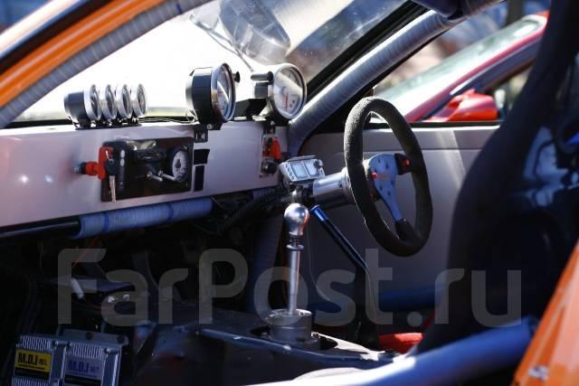 """""""Rotor Devils CLUB"""" Ремонт и обслуживание роторных машин. RX-7 . RX-8 ."""