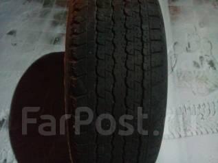 Bridgestone B249. 265/65/17, �����������, ����� 5%, 2014 ���, 6 ��