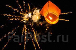 """""""Новогодний экспресс"""" - праздничный тур с 31 декабря по 3 января"""