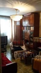 3-комнатная в Арсеньеве 82 кв. м обмен на квартиру в Владивостоке с доп. От частного лица (собственник)