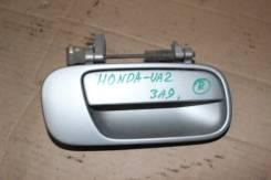 Ручка двери внешняя. Honda Inspire, UA1, UA2 Honda Saber, UA1, UA2 Двигатели: G20A, G25A, G20A G25A