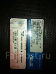 "Asus K53SD-SX1327R. 15.6"", 2,3 ���, ��� 2048 ��, ���� 320 ��, WiFi, Bluetooth, ����������� �� 3 �."