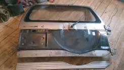 Детали кузова. Mitsubishi Pajero, V46W