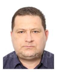 Контролер-охранник. от 25 000 руб. в месяц