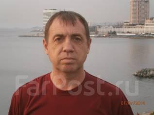 Водитель-курьер. от 15 000 руб. в месяц