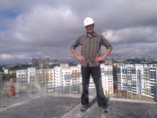 Начальник участка. инженер пто, от 50 000 руб. в месяц