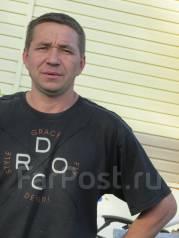 Слесарь-сантехник. Водитель, Водитель-охранник, от 20 000 руб. в месяц