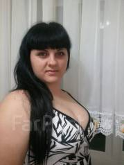 Продавец-консультант. от 19 000 руб. в месяц