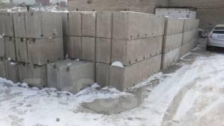 Блоки унифицированные. Под заказ