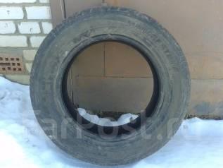 Bridgestone. 225/65R17, ������, ����� 50%, 4 ��