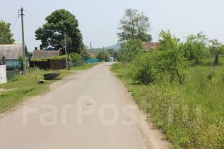 Продаётся земельный участок в с. Раковка. 2 300 кв.м., аренда, электричество, от частного лица (собственник)