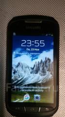 Samsung Galaxy xCover2 GT-S7710