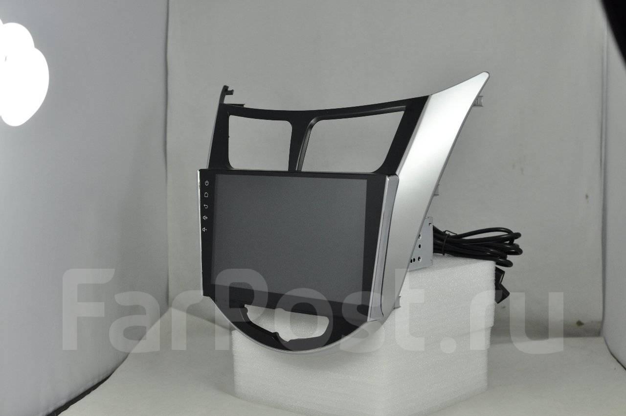 инструкция к автомагнитоле hyundai h-cdm8042