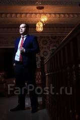 Персональный водитель. от 45 000 руб. в месяц