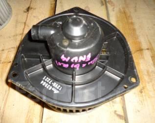 мотор печки honda inspire, ua4, j25a