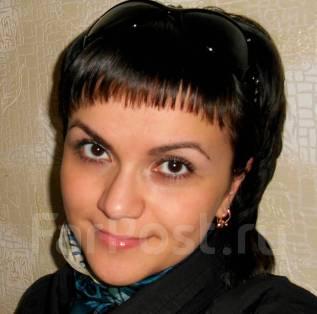 Специалист по взысканию задолженности / Коллектор. от 35 000 руб. в месяц