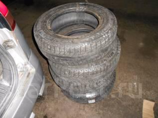 Michelin. 185/70/14, ������, ����� 20%, 2009 ���, 4 ��