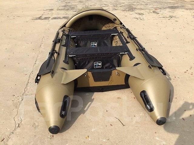 лодка пвх shturman max 330 купить