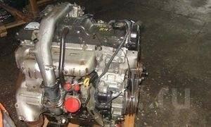 ���������. Toyota Land Cruiser Prado ��������� 1KZTE