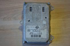 Кнопка регулировки фар. Mercedes-Benz ML-Class, W164