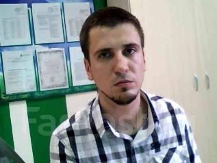 Инженер по эксплуатации зданий. Мастер СМР, Инженер по охране труда и технике безопасности, от 25 000 руб. в месяц