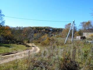 Продам земельный участок. 1 800 кв.м., собственность, электричество, от агентства недвижимости (посредник). Фото участка
