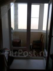 Комната, переулок Забайкальский 5. Кировский, агентство, 42 кв.м.