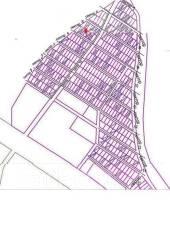 Продам земельный участок 1001 кв. м в р-не ул. Совхозная, 120. 1 001 кв.м., собственность, электричество, от частного лица (собственник)