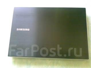 "Samsung 300V4A. 14"", 2,1����, ��� 3072 ��, ���� 320 ��, WiFi, Bluetooth, ����������� �� 4 �."