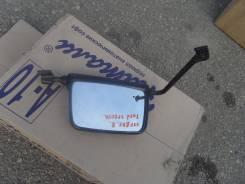 Зеркало заднего вида боковое. Ford Spectron, SSF8RF