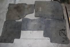 Коврик. Mitsubishi Emeraude, E52A, E53A, E54A, E64A, E74A, E84A