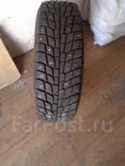 Michelin X-Ice North. 175/65/R14, ������, ����������, ��� ������, 1 ��
