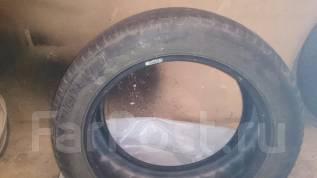 Michelin Primacy HP. 225/50R17, ������, �����: 5, 4 ��